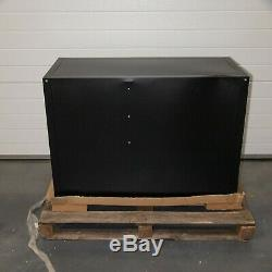 41 Professional 6 Drawer And Cabinet Tool Chest 5291-5295