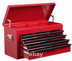 Hilka Tool Chest 96drawer Tool Storage Chest Box Cabinet G301c9bbs