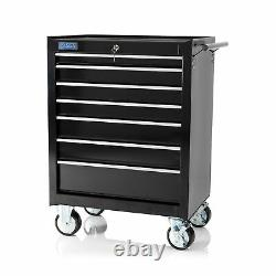 SGS 26 Professional 16 Drawer Tool Chest & Roller Cabinet