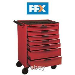Teng TCW807N 8 Series 7 Drawer Roller Cabinet