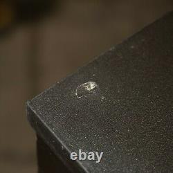 72 Deluxe 15 Tiroir Outil Roulant Armoire 1155-1161