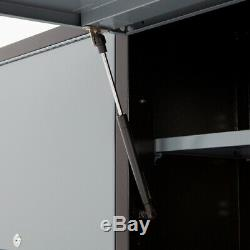 Bigdug Heavy Duty Garage Station De Travail Tiroirs Workbench Panneau Outil