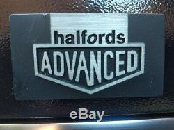 Halfords Avancée 6 Tiroirs Outil