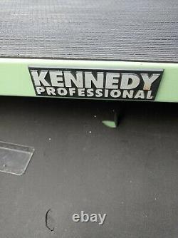 Kennedy Professional 5 Tiroir Outil De Coffre-fort De L'armoire De Chariot