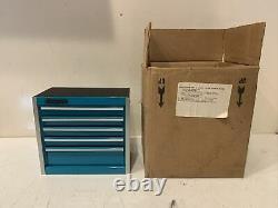 Mini-boîte À Outils Mini-boîte À Outils Pour Snap-on Petite Armoire/boîte À Bijoux