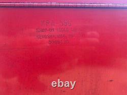 Snap On Kra 59 G 9 Mécanique De Garage De Drawer Boîte 1 Clé