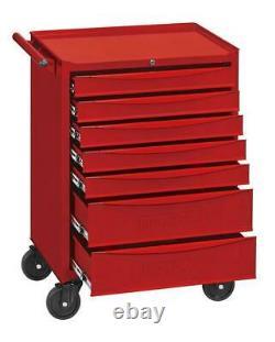 Teng Tools 7 Tiroir 7 Série Roller Cabinet Tcw707ev