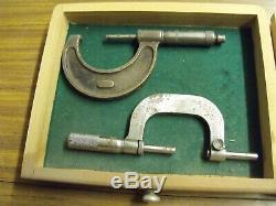 Union Vintage Ingénieurs En Bois Tiroirs Imperial Outil Cabinet Ainsi Que De Nombreux Outils